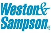 weston sampson