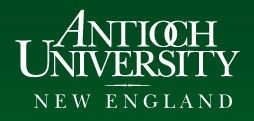 antioch u