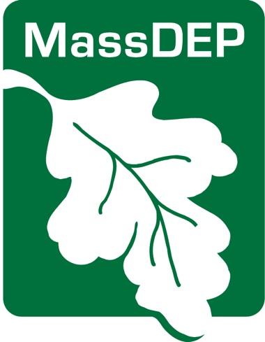 massdep